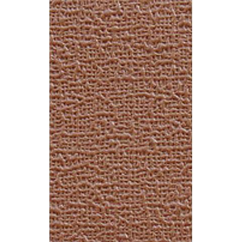T.A.D. brown tolex 138x400cm