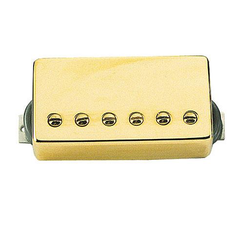 Gibson Vintage Burstbucker #2, gold