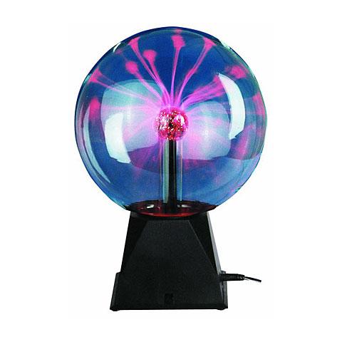 Eurolite Plasma Ball 20cm