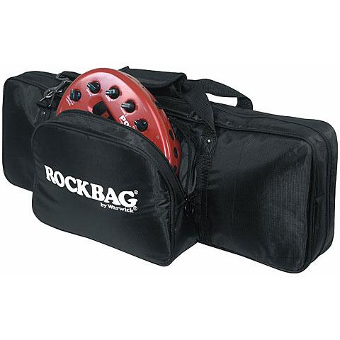 Rockbag DeLuxe RB23095 Floorboard mit POD II/XT