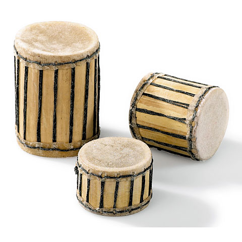 Sonor NBSSet Bamboo