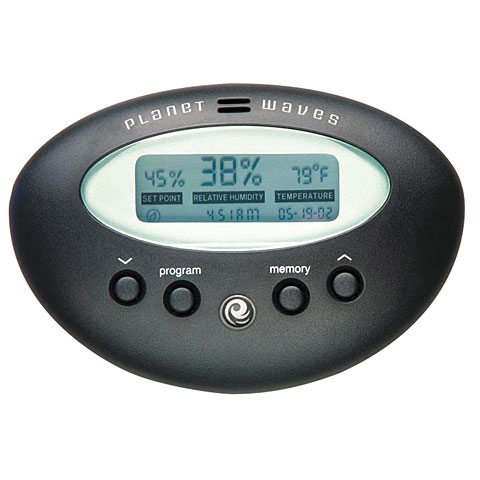 Planet Waves PW-HTS