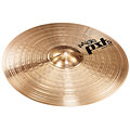 "Paiste PST 5 16"" Medium Crash « Plato-Crash"
