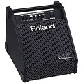Monitor activo Roland PM-10 Personal Monitor Amplifier