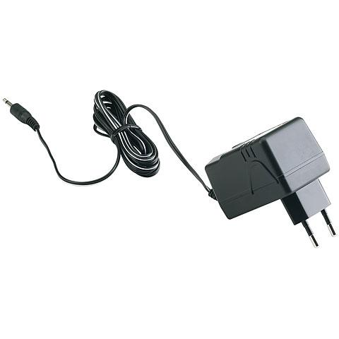 K&M 12231 Power Unit