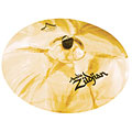 "Plato-Crash Zildjian A Custom 19"" Medium Crash"