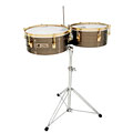 Latin Percussion Signature Series LP257-KP « Timbales