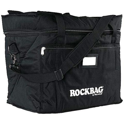 Rockbag DeLuxe RB22762B Basscajon