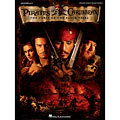 Hal Leonard Pirates of the Caribbean « Cancionero