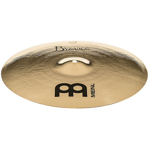 Meinl Byzance Brilliant B16TC-B