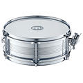 Meinl CA12 « Samba-Percussion