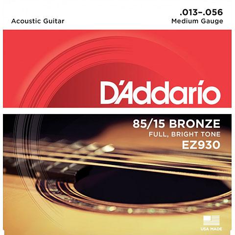 D'Addario EZ930 .013-056