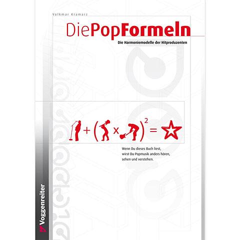 Voggenreiter Die Pop Formeln