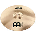 "Plato-Crash Meinl 17"" Mb10 Medium Crash"