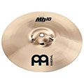 "Splash Meinl 8"" Mb10 Splash"