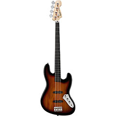 Squier Vintage Modified Jazzbass fretless « Bajo eléctrico fretless