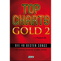 Cancionero Hage Top Charts Gold 2