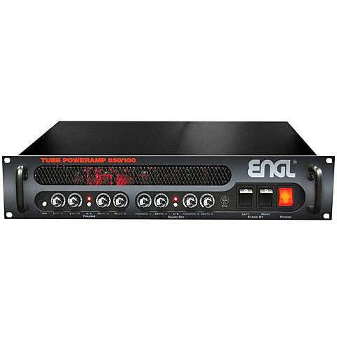 Engl E850/100