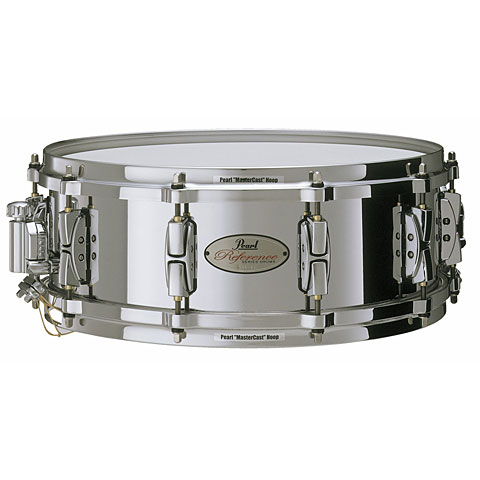Pearl Reference RFS1450