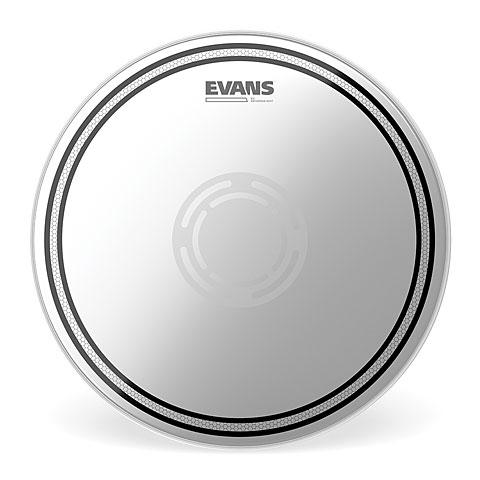 Evans Edge Control Snare 10  B10ECSRD