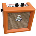 Mini amplificador Orange Micro Crush PIX 3