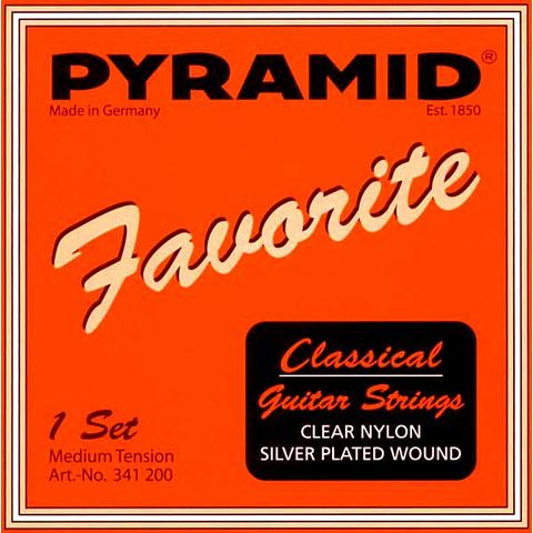 Pyramid No.341