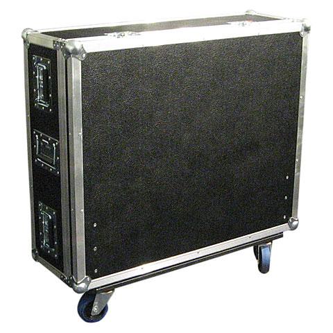 AAC Yamaha LS9-32