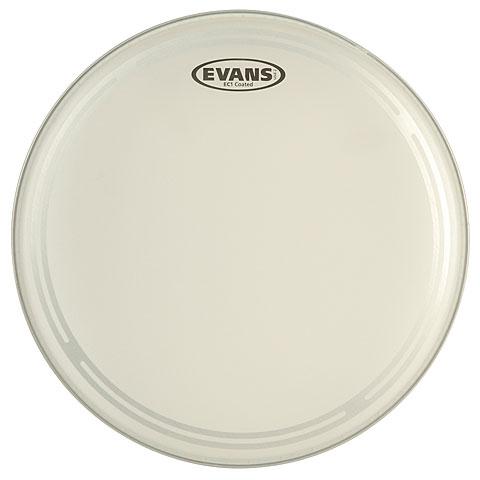 Evans Edge Control EC1 Coated B18EC1