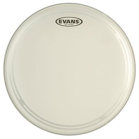 Evans Edge Control EC1 Coated B08EC1