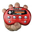 Multiefectos guitarra Line 6 Pocket POD