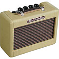 Fender Mini '57 Twin-Amp « Mini amplificador