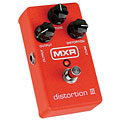 MXR M115 Distortion III « Pedal guitarra eléctrica