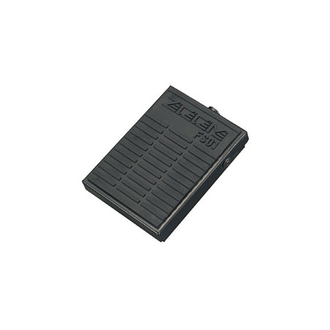Zoom FS01 Schalter für G2