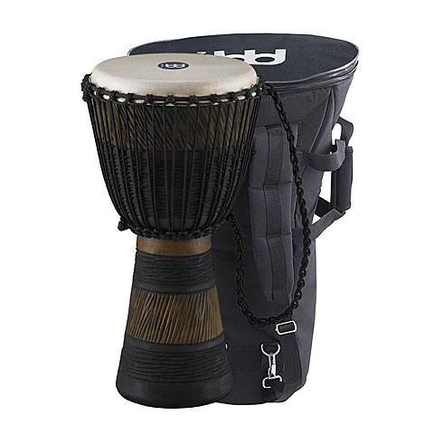 Meinl African ADJ3-M+BAG Earth Rhythm