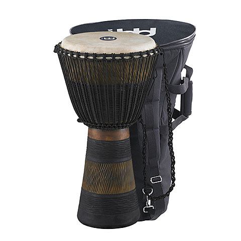 Meinl African ADJ3-XL+BAG Earth Rhythm