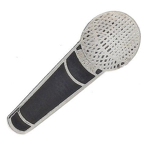 Elkin Music Shure Microphone