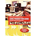 PPVMedien Song Production Guide « Libros guia