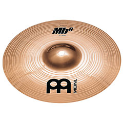 Meinl 10  Mb8 Splash