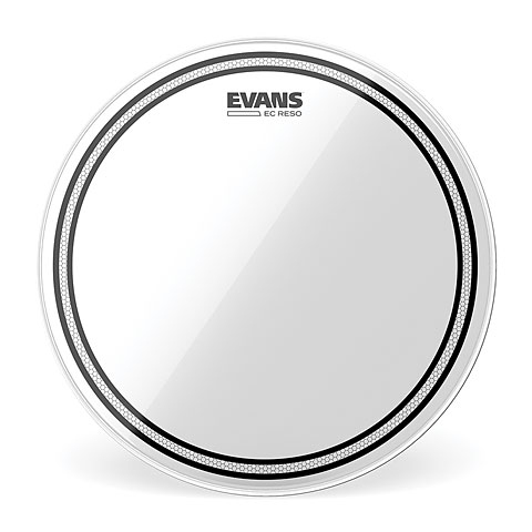 Evans Edge Control EC Resonant TT15ECR