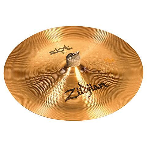 Zildjian ZBT 16  China