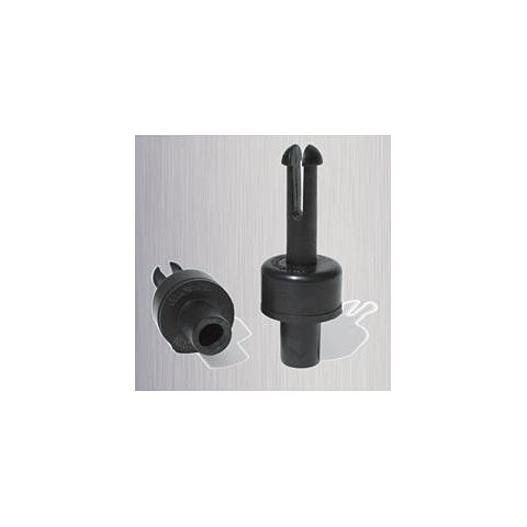 AHead Cymbal Crown 6mm (CCB6)