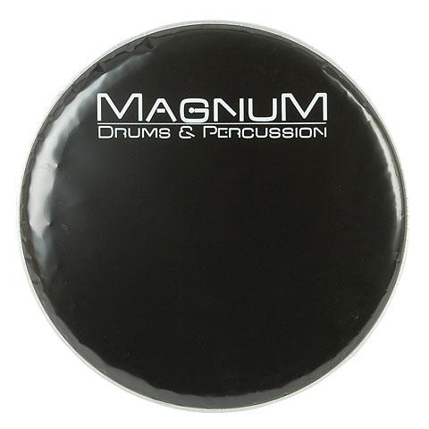 Magnum Logofell 20