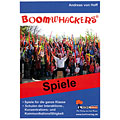 Kohl Boomwhackers Spiele « Libros didácticos