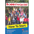Kohl Boomwhackers How to Start 1 « Libros didácticos