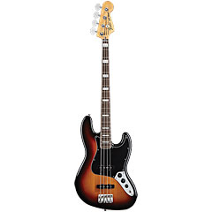 Fender Classic Series '70s Jazz Bass 3TS « Bajo eléctrico