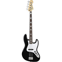 Fender Classic Series '70s Jazz Bass BL « Bajo eléctrico