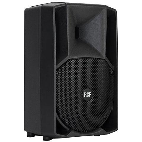 RCF ART 710-A MK II