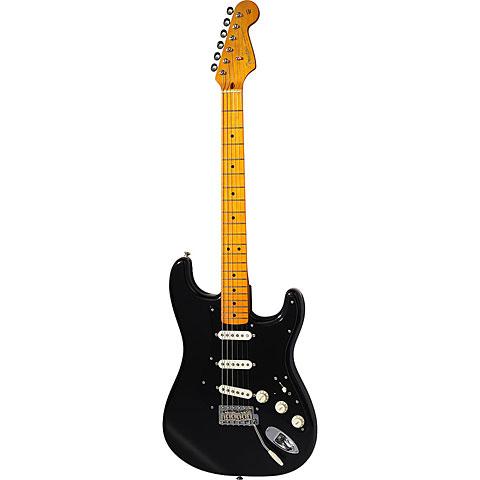 Fender David Gilmour Stratocaster NOS